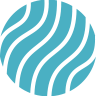 mo'blue(モアブルー)ご予約